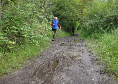 Marienschlucht-Trail-4