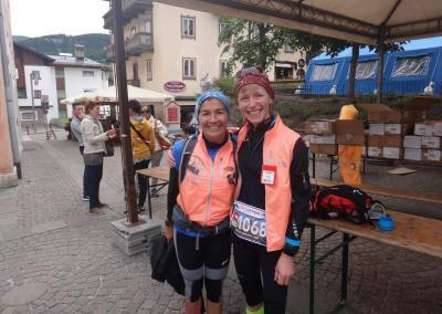 Cortina-Trail-2013-2