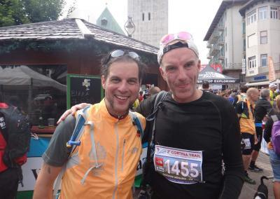 Cortina-Trail-2013-3