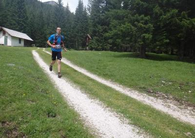 Cortina-Trail-2013-4