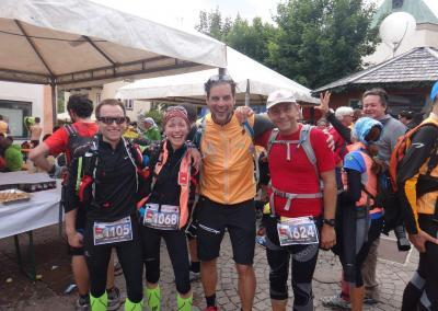Cortina-Trail-2013-7