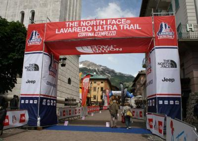 Cortina-Trail-2013-8