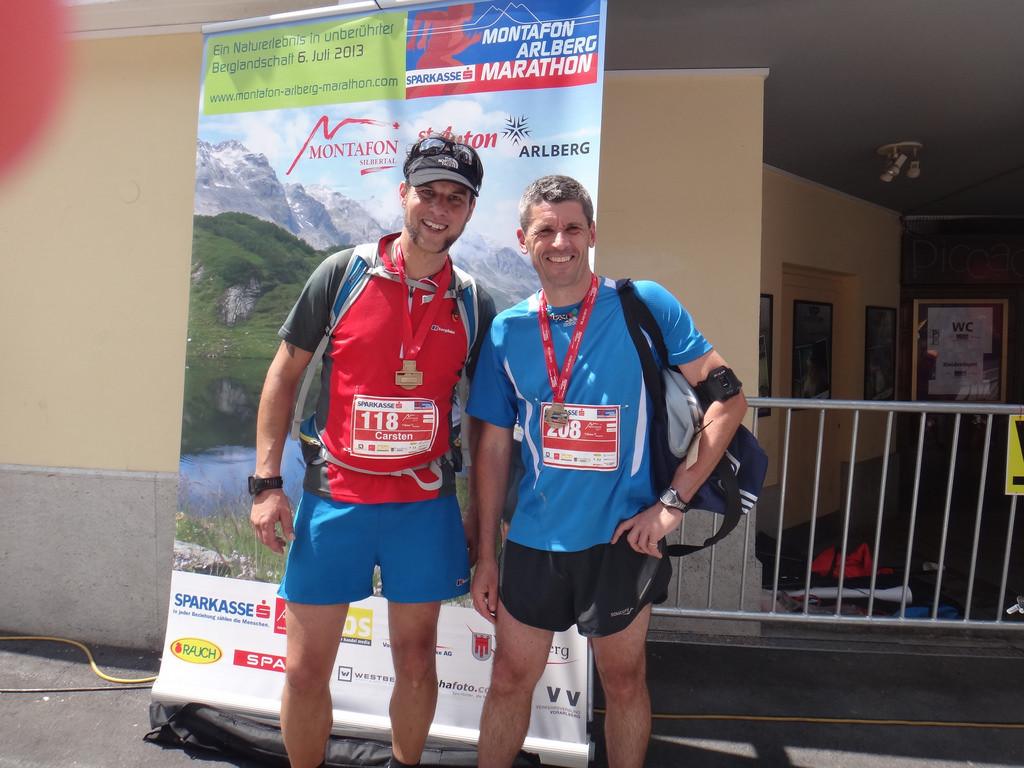 Montafon-Arlberg-Marathon-2013