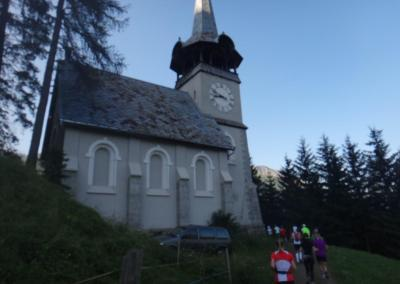 Swissalpine-2013-6