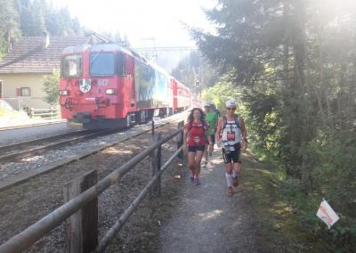 Swissalpine-2013-8