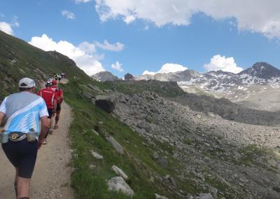 Swissalpine-2013-9