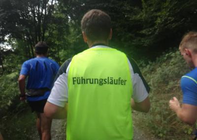 Plauen-Hof-2011-1