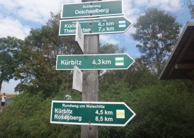 Plauen-Hof-2011-7