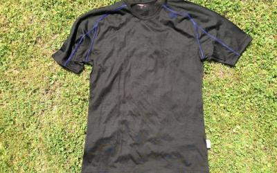Rewoolution – 140 T-Shirt