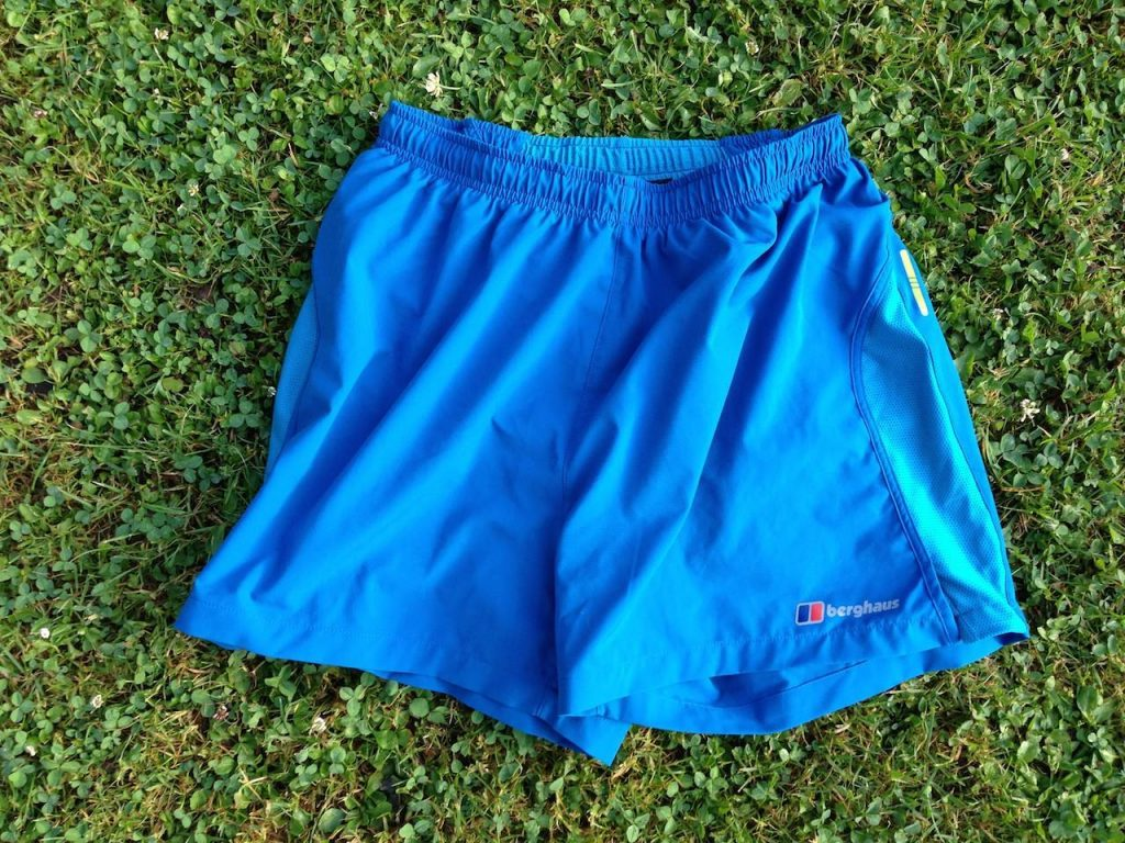 berghaus-short-1024×768