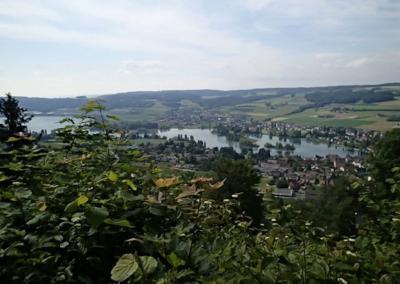 Schienerberg-Firstweg4