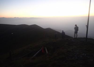 trail_degli_eroi_2014-15