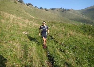trail_degli_eroi_2014-18