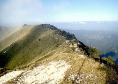 trail_degli_eroi_2014-19