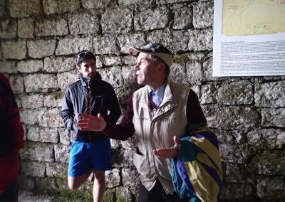 trail_degli_eroi_2014-2