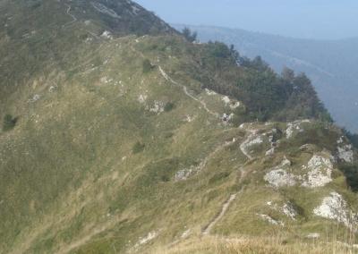 trail_degli_eroi_2014-20