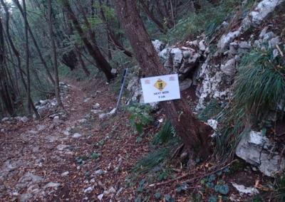 trail_degli_eroi_2014-21