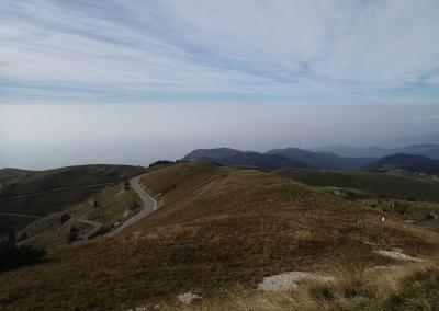 trail_degli_eroi_2014-4
