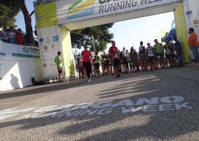 gargano_running_week_2014-19