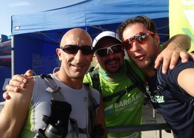 gargano_running_week_2014-22