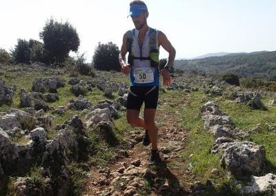 gargano_running_week_2014-38
