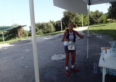 gargano_running_week_2014-54