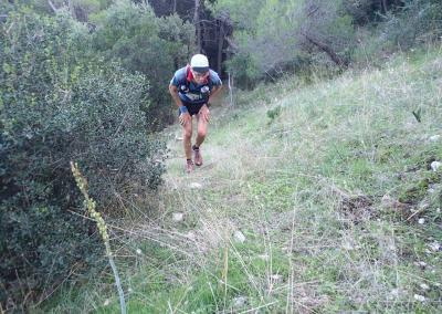 gargano_running_week_2014-55