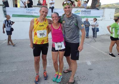 gargano_running_week_2014-9