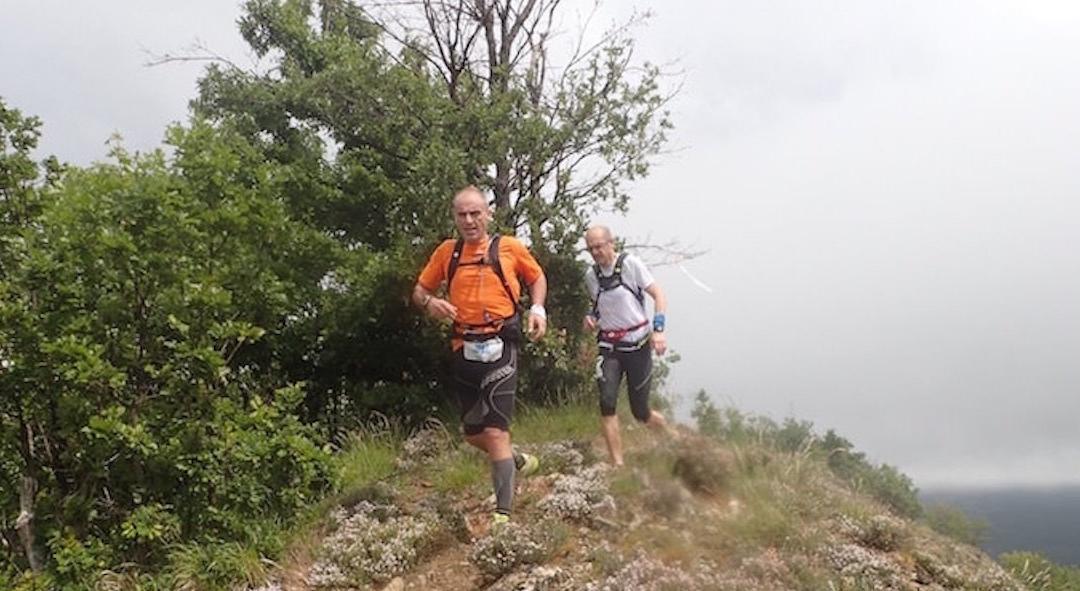 Porte di Pietra – Trailrunning Pur