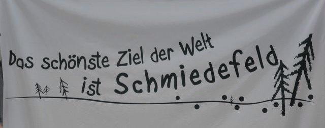 rennsteig-schmiedefeld