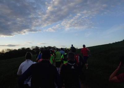 rennsteiglauf-2015-3