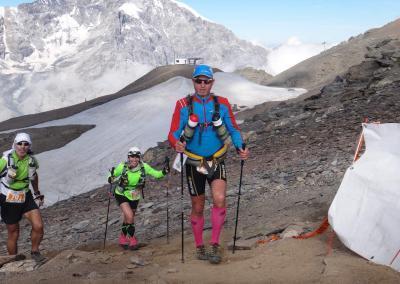 10-arno-auf-3119-meter_TAR-Etappe-8-9379432_o