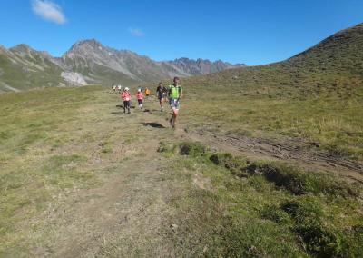 10-downhill-zum-fimperpass_TAR-Etappe-4-6167417_o