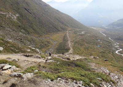 12-ein-genialer-trail-nach-unten_TAR-Etappe-8-6142523_o