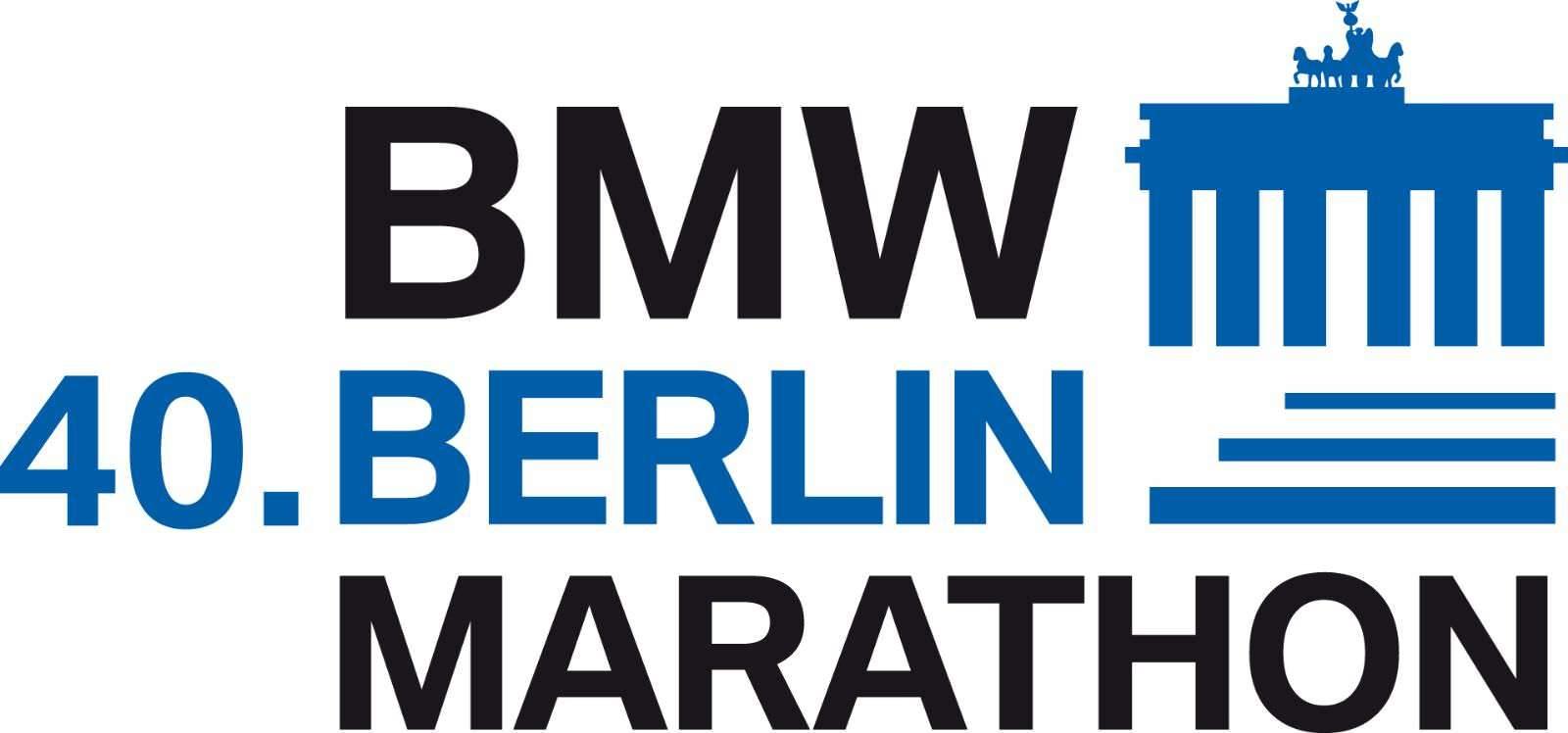 130929-berlin-marathon-logo-hd