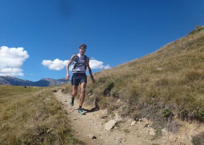 15-downhill-rocks_TAR-Etappe-6-104351_o