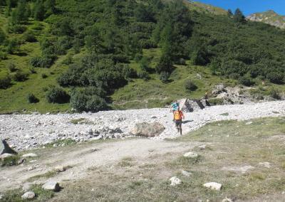 15-downhill-zur-verpflegung-3_TAR-Etappe-4-6164707_o