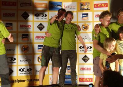 18_das-team-mit-dem-begehrten-shirt_TAR-Etappe-8-6139901_o
