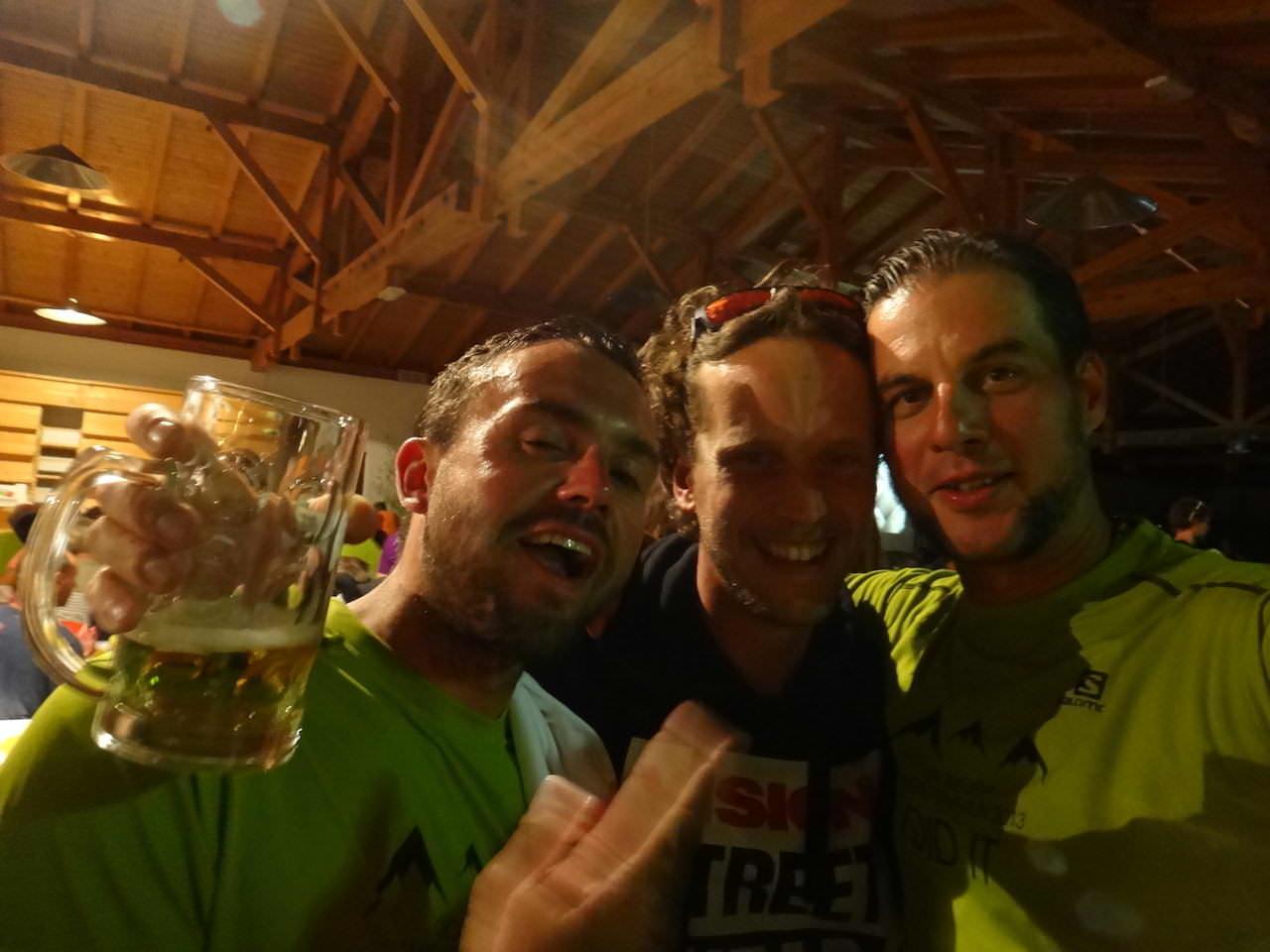 19-party-mit-den-sportografen_TAR-Etappe-8-9375432_o