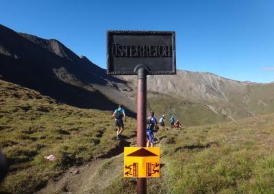 3-grenzbertritt-nach-sterreich_TAR-Etappe-4-9406678_o