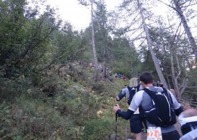 4-trail-zum-matritisch-joch_TAR-Etappe-8-6147339_o