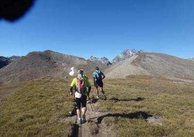6-genialer-trail-carsten-hinter-jens-her-mit-vollgas_TAR-Etappe-4-6168967_o