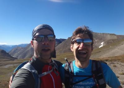 7-trailrunner-sind-immer-gut-drauf-mit-jens-meier_TAR-Etappe-4-6168593_o