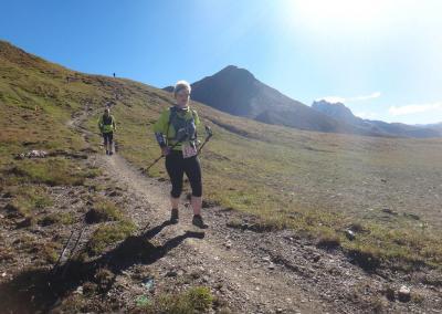 9-voller-genu-auf-dem-trail_TAR-Etappe-4-6167849_o