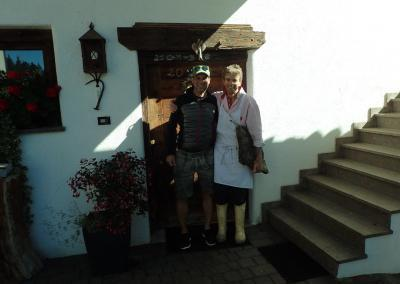Meran_Deutschnonsberg_75