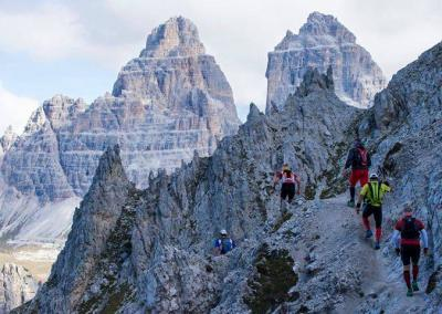 Misurina-Sky-Marathon-2015-3