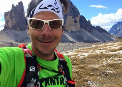 Misurina-Sky-Marathon-2015-4