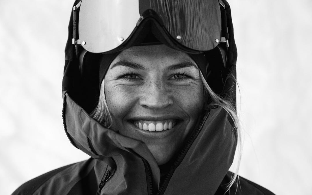 Xtreme Verbier ist das Finale für Snowboard und Skifahrer