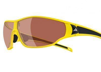 adidas_eyewear_tycane_m_a191_00_6053_matt_lab_lime_black_lst_active_silver_h