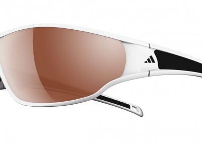 adidas_eyewear_tycane_m_a191_00_6054_matt-white_black_pol_h